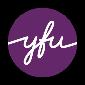 ทุนโครงการแลกเปลี่ยนนักเรียน YFU ประจำปี 2559-2560