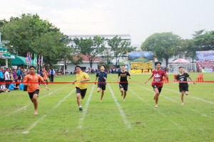 sportday17