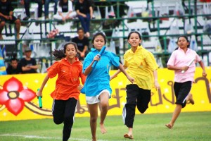 sportday18