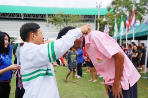 sportday19