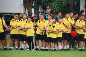 sportday36