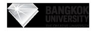 ม.กรุงเทพ เปิดรับสมัครนักศึกษาใหม่ประจำปี 2559 แล้ววันนี้ พร้อมรับทุนการศึกษา 10,000 บาท
