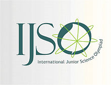 รายชื่อนักเรียนที่สมัครสอบคัดเลือกผู้แทนประเทศไทยไปแข่งขันวิทยาศาสตร์โอลิมปิกระหว่างประเทศ ครั้งที่ 15  (15th  IJSO)