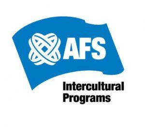 ประกาศจาก AFS กรุงเทพฯ – พหลโยธิน  สนามสอบโรงเรียนสารวิทยา